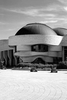 Canadian Museum of Civilization